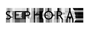 Home client sephora