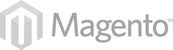 Logo bw magento