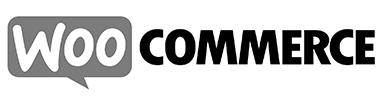 Logo bw woocommerce