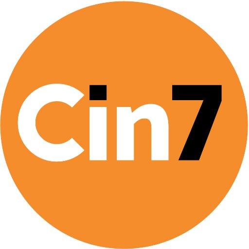 Logo cin7