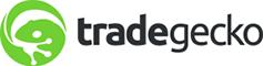 Logo tradegecko